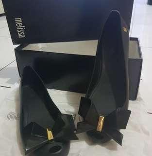Mellisa Flat Shoes