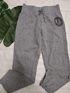 Boy Pants #oct10