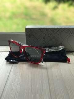 7be6533ae0 Oakley Kith Frogskins