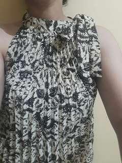 Dress Batij