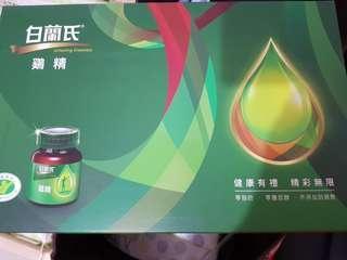 🚚 白蘭氏雞精(12罐裝)
