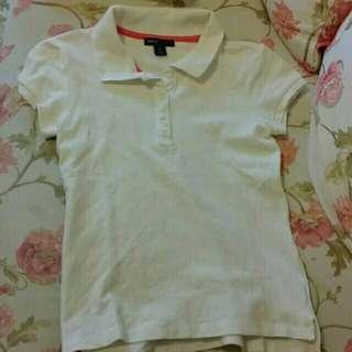 🚚 Gap 女童短袖T恤