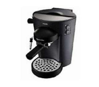 Philips家用義式咖啡機 HD5702