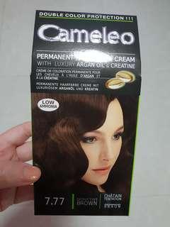 [Cameleo] Hair Dye Seductive Brown