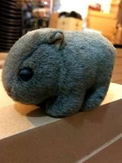 Cute Rabbit Soft Toys Good Condition