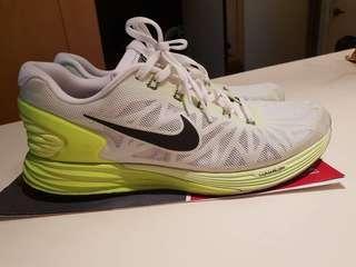 Nike Men Lunarglide 6