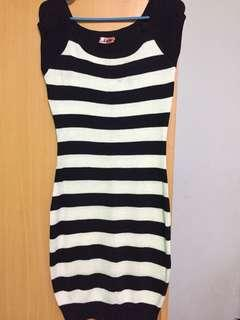 Bodycon Dress (old stock)