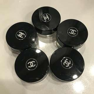🚚 Chanel eyeshadow