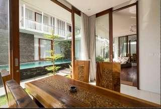 Homestay Bali for Sale