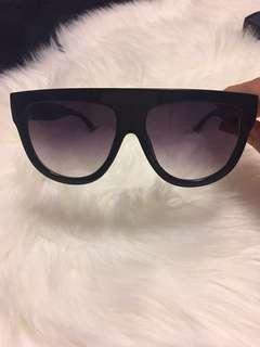 Celine sunglasses reps