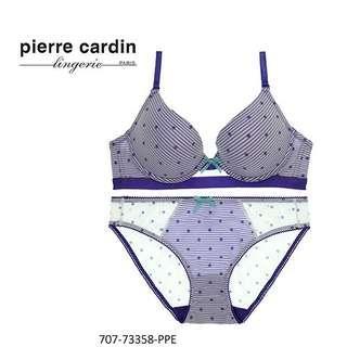 Bra Set PIERRE CARDIN - 36B