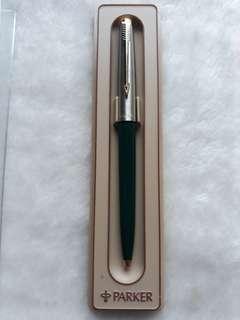 Authentic Parker Pen