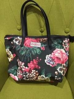 Cath Kidston Handbag premium