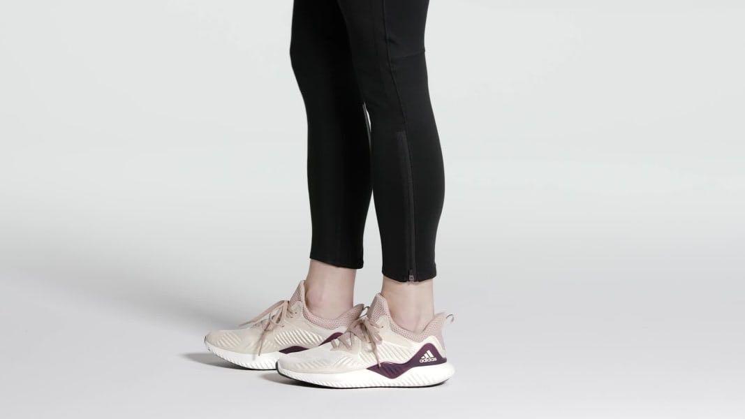3c10fdee1 adidas alphabounce beyond w adidas