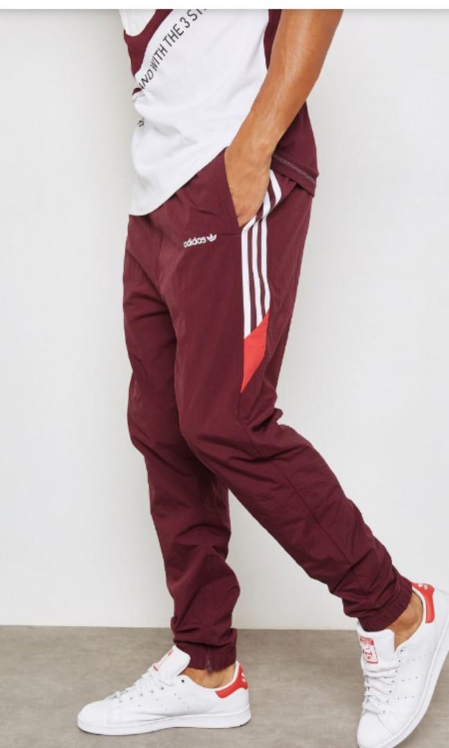 new style d1c1f 4a1d9 authentic mens adidas originals st pete track pants 1540482189 b31d75f0.jpg
