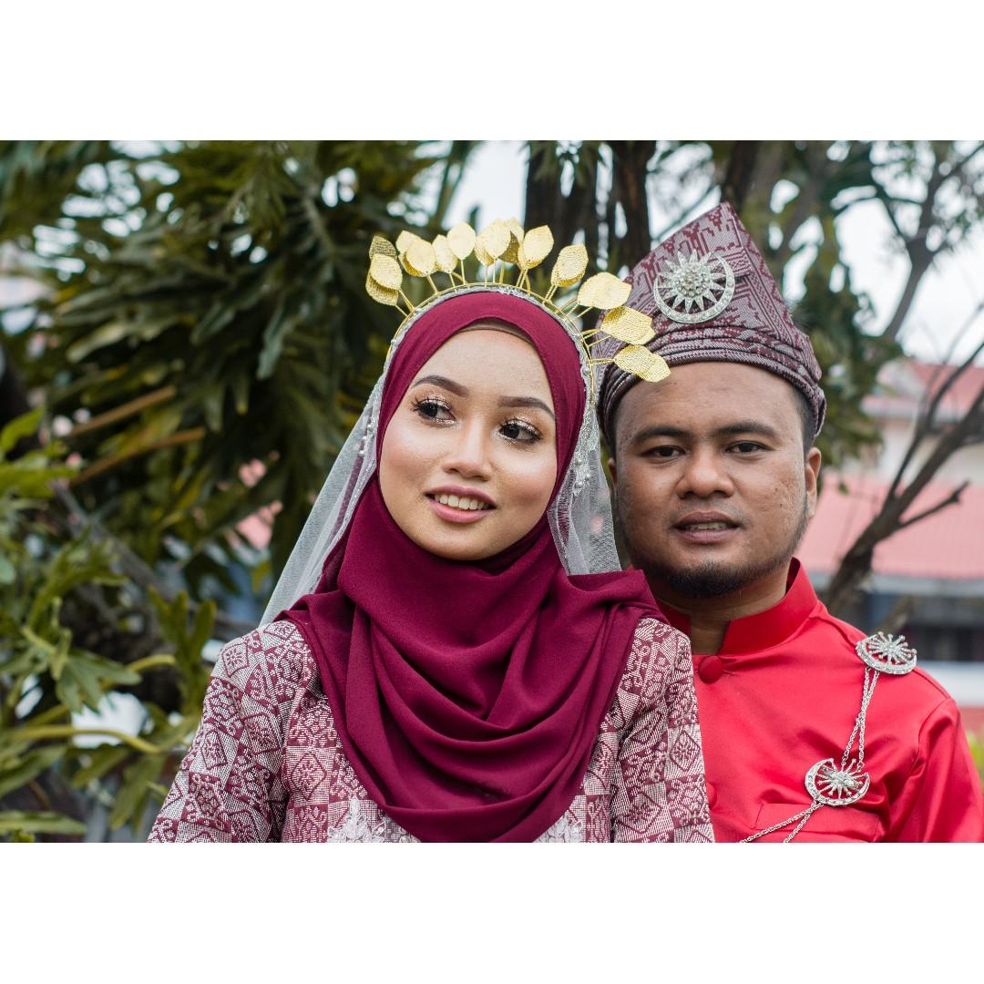 Budget Photographer Services for Event, Product, Potraits, Pre Wedding and more
