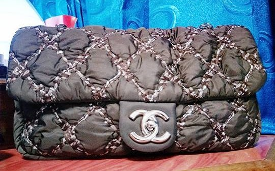 209f344e6358 Chanel Bag, Luxury, Bags & Wallets, Handbags on Carousell