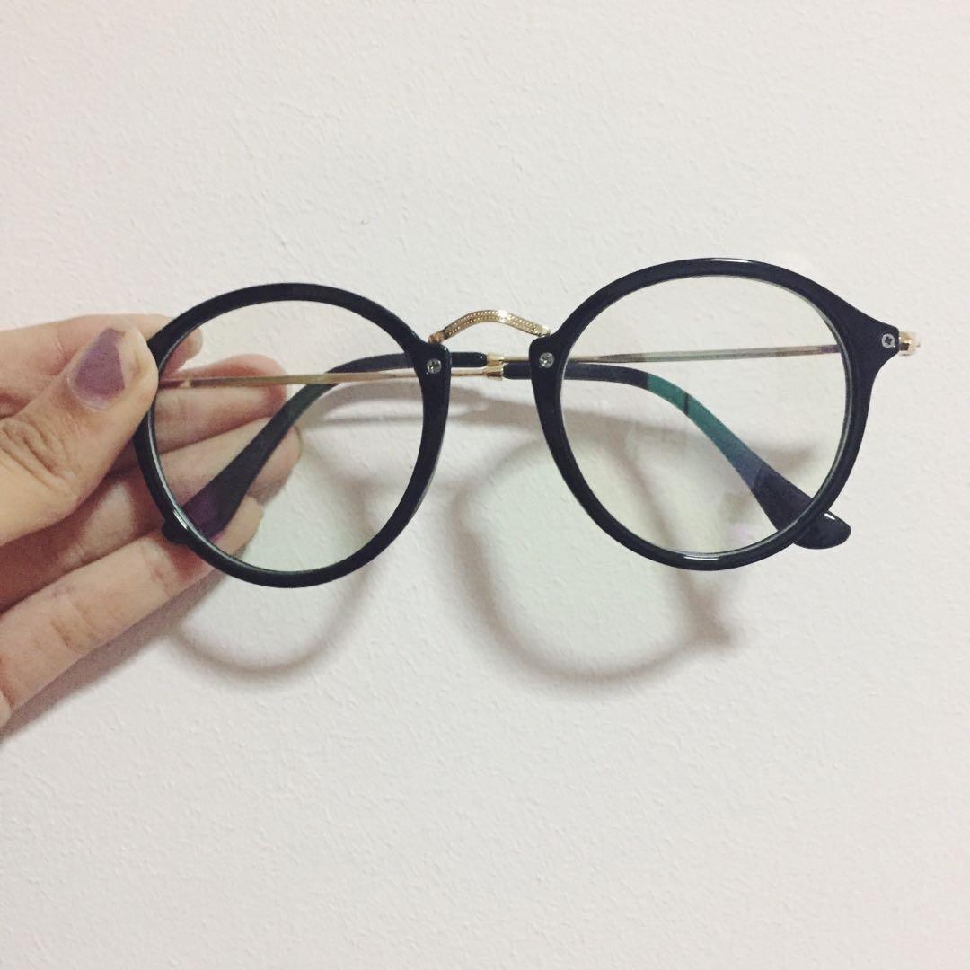 f03953274248 Home · Women s Fashion · Accessories · Eyewear   Sunglasses. photo photo  photo photo