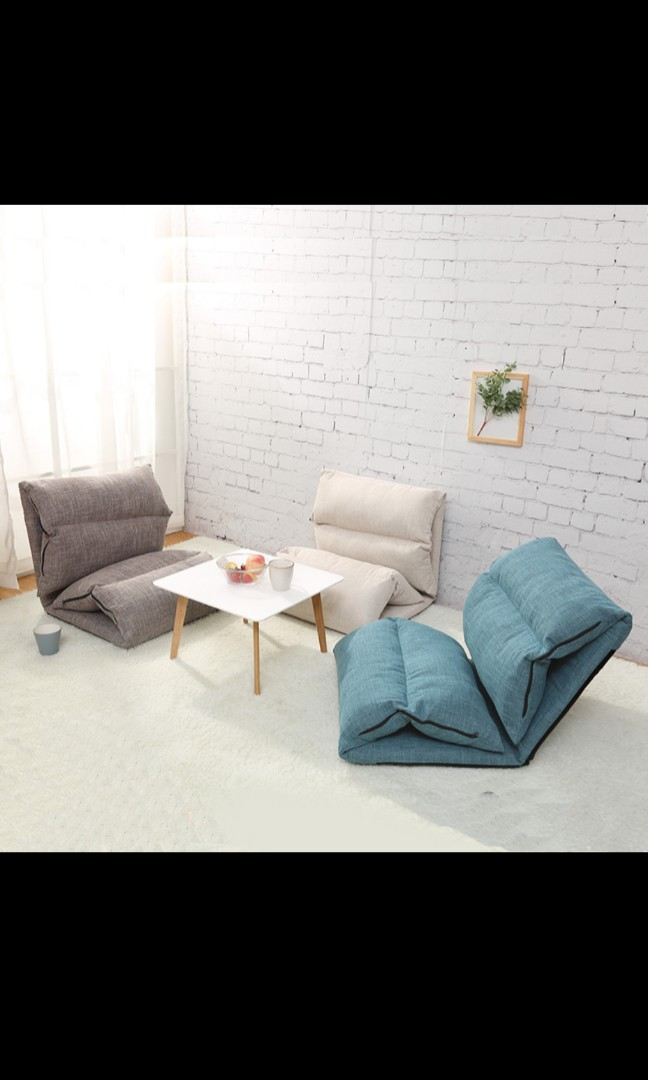 Multiple Fold Sofa And Bed Furniture Sofas On Carousell