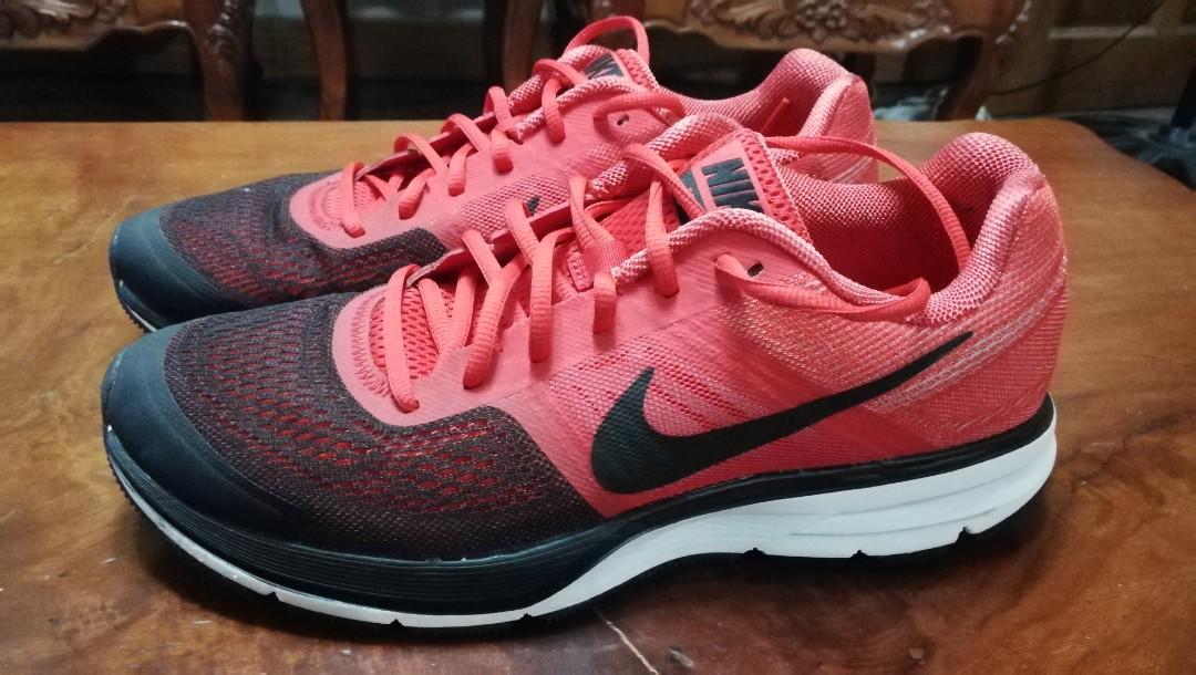 2826493eb6106 Nike Pegasus 30 sz 11.5 (Original)
