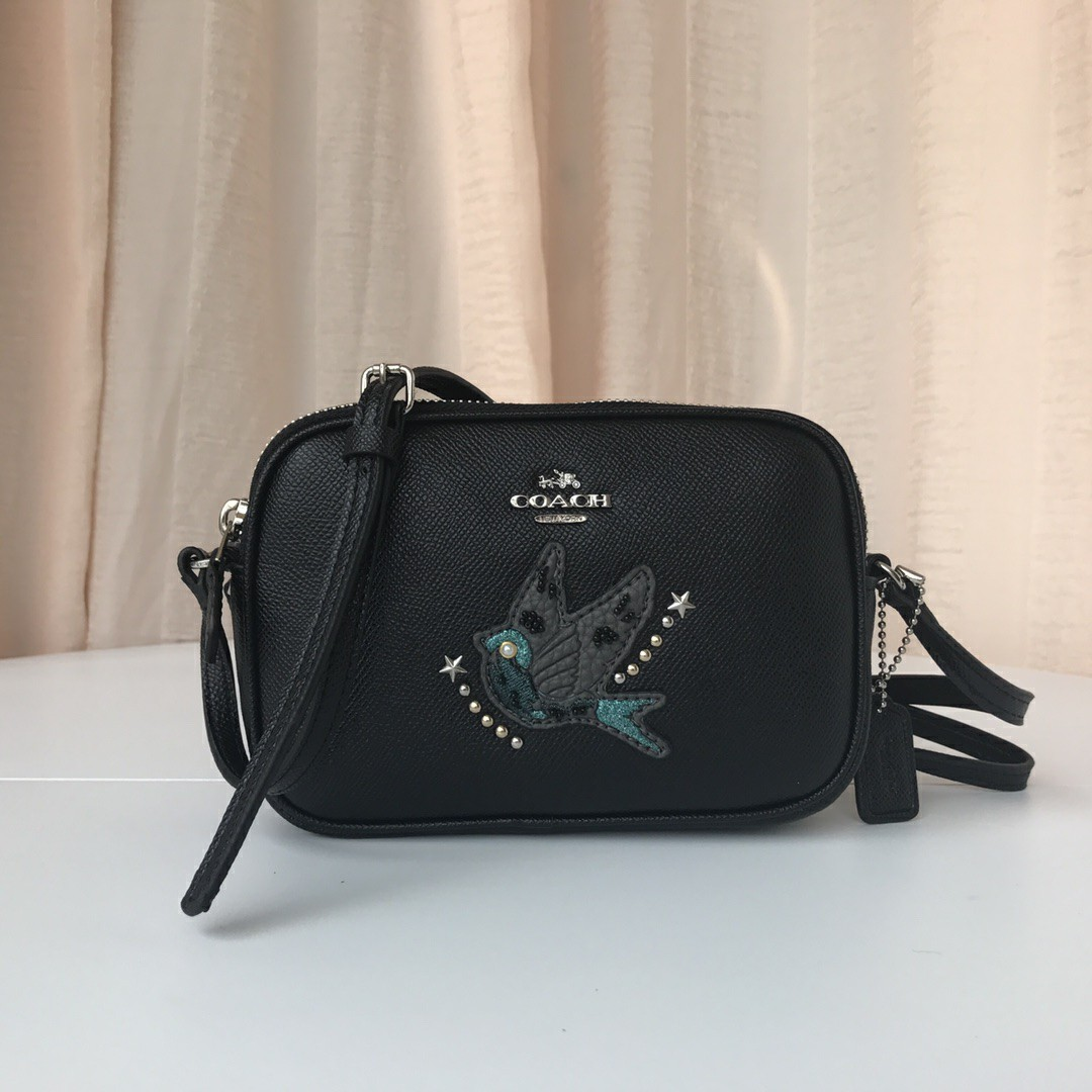 Original Coach F23607, Luxury, Bags   Wallets, Others on Carousell 6a11c06523