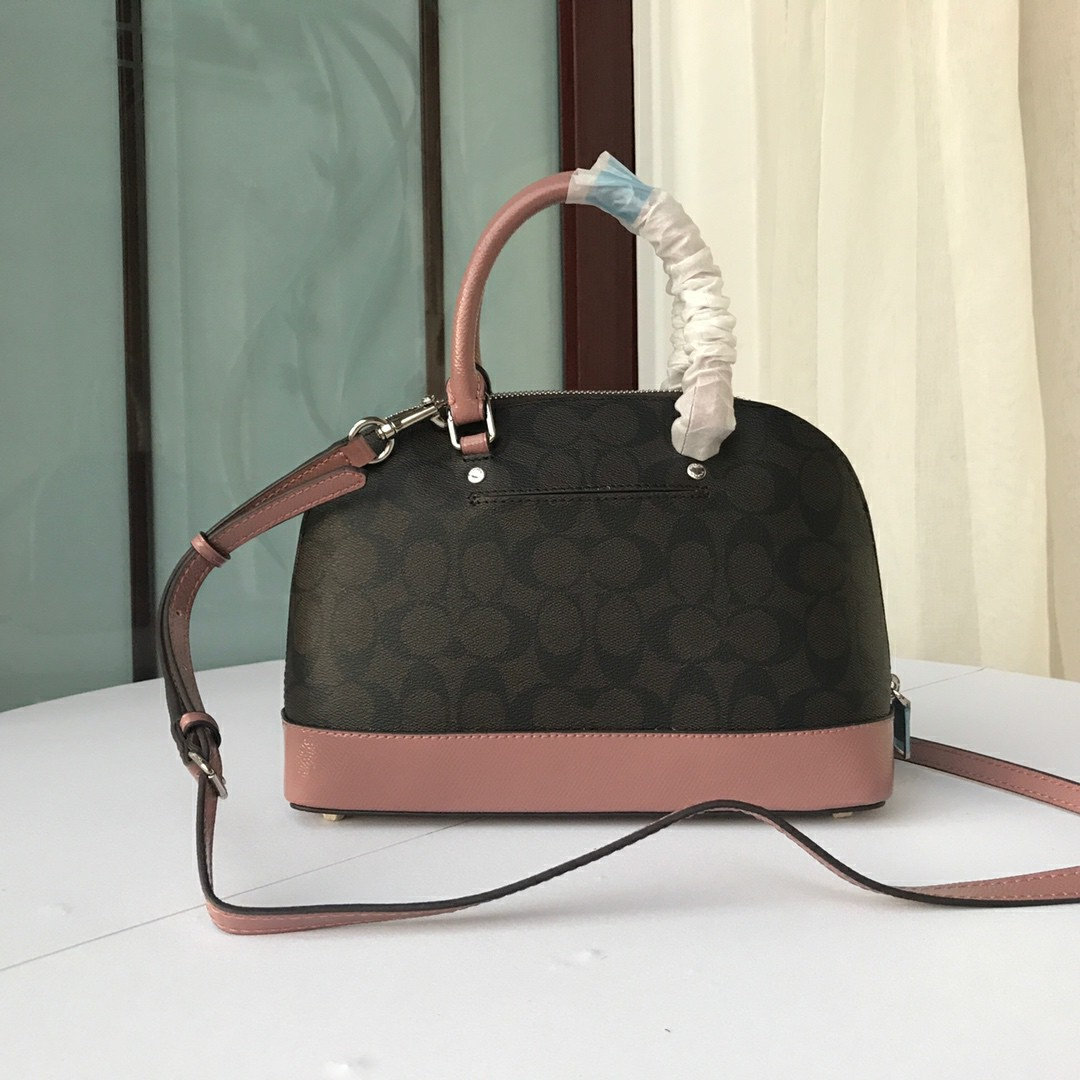 Original Coach F31977, Luxury, Bags   Wallets, Others on Carousell 2e1cb287c2