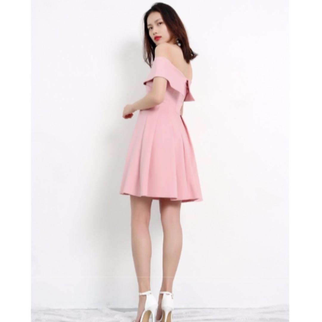 433b222260e Home · Women s Fashion · Clothes · Dresses   Skirts. photo photo ...