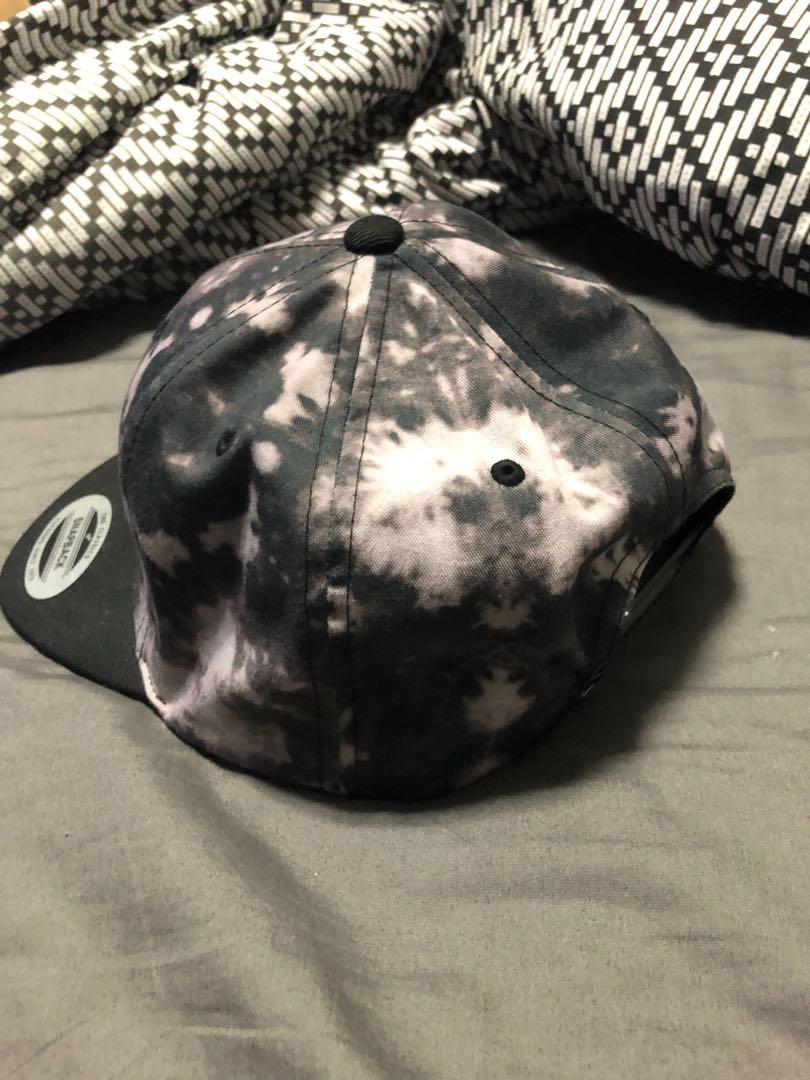 ab3349c87512d Home · Men s Fashion · Accessories · Caps   Hats. photo photo photo photo