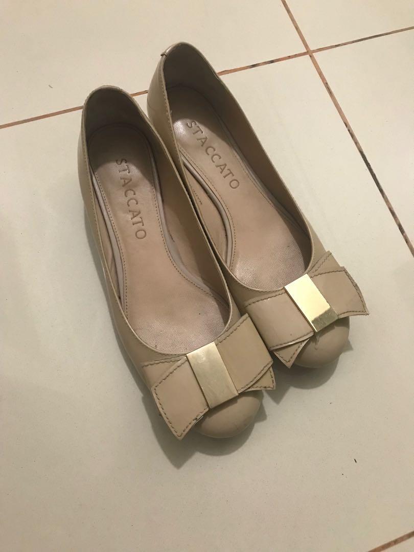 Stacato shoes 737ff1af94