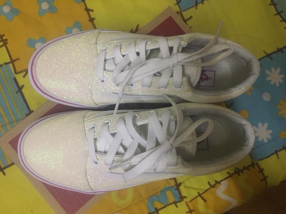 ce8da94f45 Home · Women s Fashion · Shoes · Sneakers. photo photo ...
