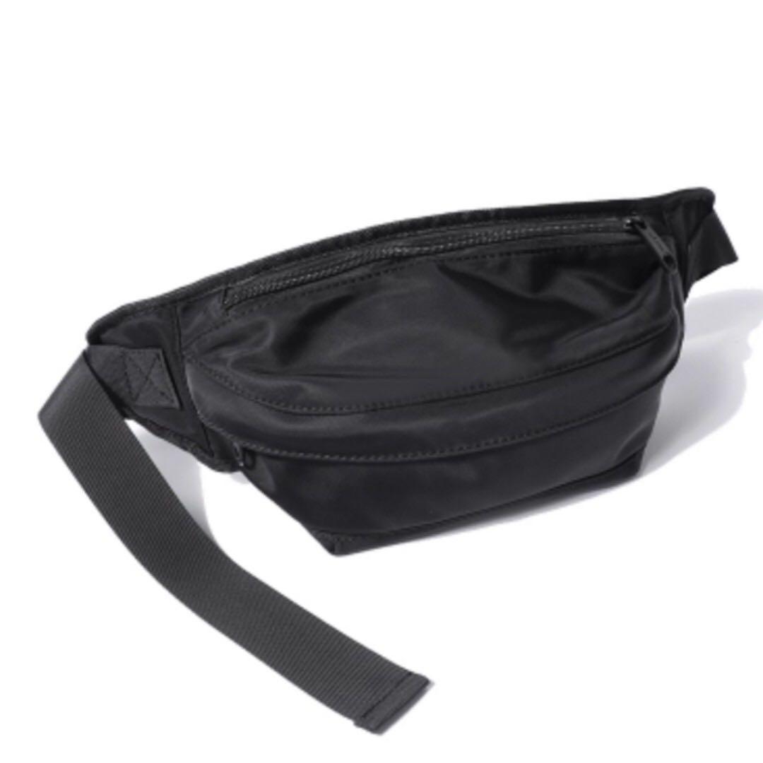 ... Sling Bags. photo photo ... ab7b2cdbf3512