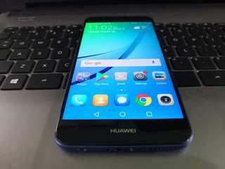 Huawei Nova 2 Plus 64GB 4GB Ram Blue 4G LTE