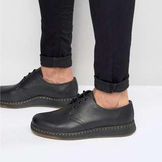 Doc Martens Cavendish Oxfords (7.5)