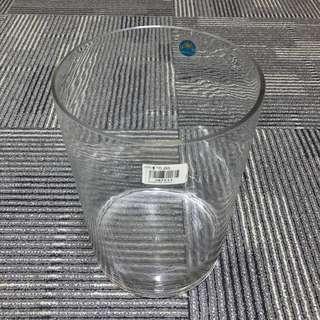 Glassware | Decorative Pottery | Vase