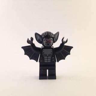 LEGO Vampire Bat