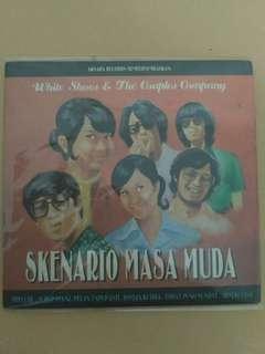 CD White Shoes and The Couples Company (WSATCC) - Skenario Masa Muda