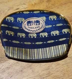 Souvenir Pouch- Thailand