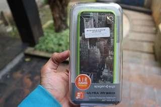 Case Spigen OtterBox for Iphone 5/5s/SE