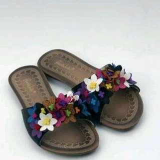 DOMITLIA Ladies' Sandals