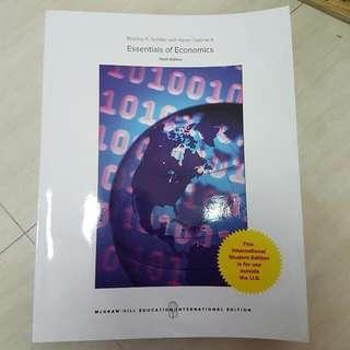 🚚 Principles Of Economics Textbook