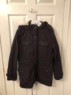 Talula winter jacket