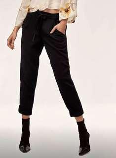 Wilfred Aritzia Allant Pants Size 4