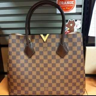 e7965aacad Louis Vuitton LV Bag