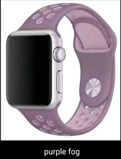 Strap for 38mm/40mm or 42mm/44mm Iwatch 1, 2, 3, 4