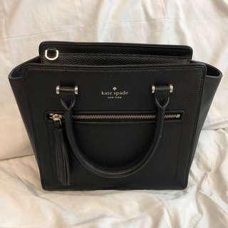 ♠️ Kate Spade hand bag