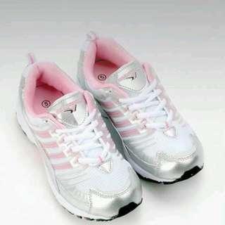 LANCA Ladies' Sneakers