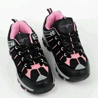KANANI Ladies' Sneakers