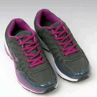 IDRIS Ladies' Sneakers