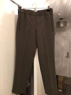 Wilfred Dress Pants - Size 4