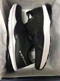 Fila Training HIIT shoes